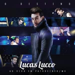 [Americanas] CD Lucas Lucco R$ 6,60