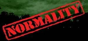 [Indiegala] Normality grátis (ativa na Steam)