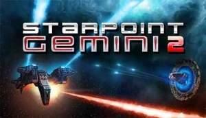 Starpoint Gemini 2 (steam)