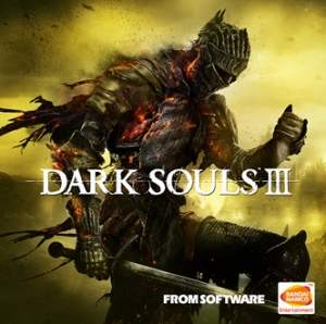 [SCDkey] Dark Souls III [Steam]