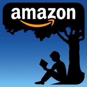 [Amazon] Baixe o aplicativo Kindle e ganhe R$10 em ebooks - Grátis