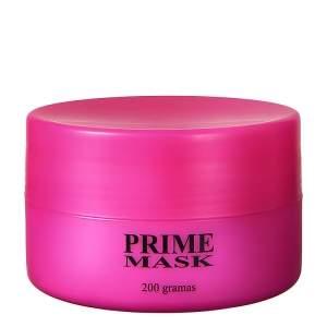 [Beleza na Web] K.Pro Prime Mask - Máscara Tratamento