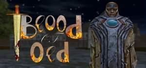 [Gleam] Blood of Old grátis (ativa na Steam)