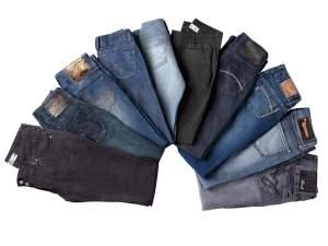 [Dafiti] Diversas calças jeans da Iódice, Cantão, Colcci, Forum por menos de R$ 100