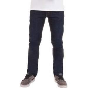 [Walmart] Calça Jeans Masculina Levi's 513 Slim Straight Fit - R$50