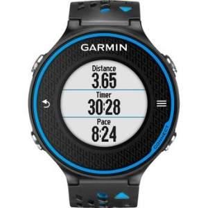 [Walmart] Monitor Cardíaco Garmin Forerunner 620 - R$1500