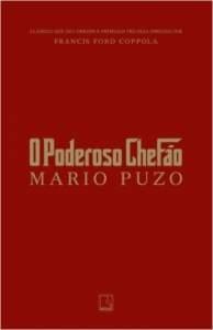 [Amazon] eBook O Poderoso Chefão - Mario Puzo - R$1,60