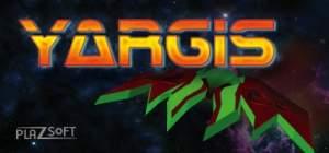 [Gleam] Yargis - Space Melee grátis (ativa na Steam)