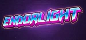 [HRK] Endorlight grátis (ativa na Steam)