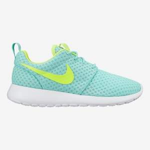 [Nike] Tênis Nike Feminino Roshe One - R$200