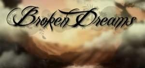 [Gleam] Broken Dreams grátis (ativa na Steam)