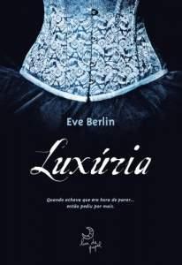 [Amazon] Luxúria - R$10