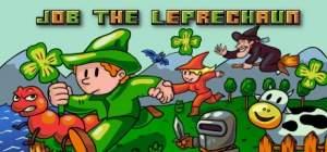[Gleam] Job the Leprechaun grátis (ativa na Steam)