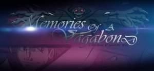 [Indiegala] Memories of a Vagabond grátis (ativa na Steam)