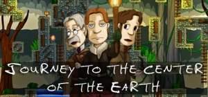 [Gleam] Jogo : Journey to the center of the earth  grátis (ativação na Steam)
