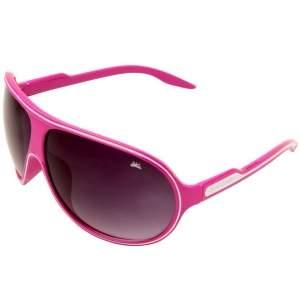 [DAFITI] Óculos De Sol INFANTIL Sun John San Francisco - R$ 19,90