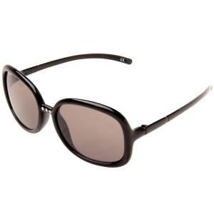 [DAFITI] Óculos De Sol Infantil Sun John Philadelphia - R$ 19,90