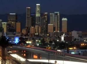 [Submarino Viagens] Passagem para Los Angeles em abril a partir de R$836