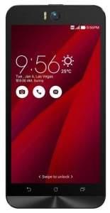 """[Saraiva] Smartphone Asus Zenfone Selfie Vermelho 4G Tela 5.5"""" Android 5 Câmera 13Mp Dual Chip 32Gb por R$ 1234"""
