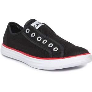 [Kanui] Tênis Converse Chuck It Slip - R$37