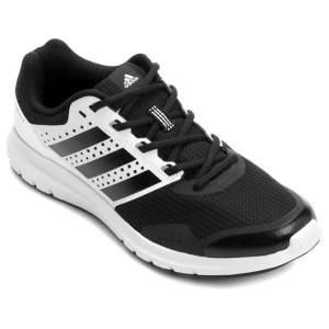 [Netshoes] Tênis Adidas Masculino Duramo 77 - Frete grátis - R$144