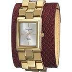 [Sou Barato] Diversos relógios femininos Mondaine por R$40