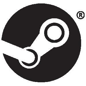 [Steam] Fim de Semana da Editora Activision - Steam - Vários jogos com 40% até 80% de desconto