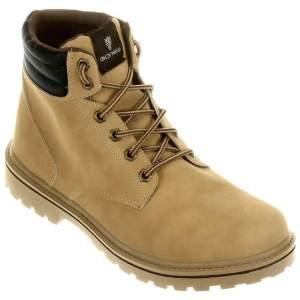 [Netshoes] Bota Gonew Fenix 2.0 masculina - R$80