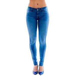 [Extra] Calça jeans feminina  Levi's 17780 - R$81