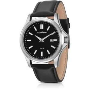[WALMART] Relógio Masculino 83287G0MVNH1 Mondaine por R$ 67