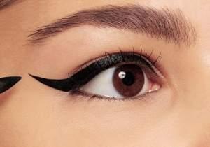 [Natura] Natura Delineador para Olhos Faces - 3ml SÓ R$ 23,80