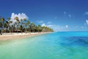 [Submarino Viagens] Viagem para o Caribe a partir de R$569