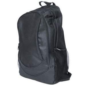 [Clube do Ricardo] Mochila LEBKBP01 para Notebook - por R$40