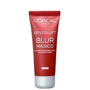 [Beleza na Web] L'Oréal Paris Dermo-Expertise Revitalift Blur Mágico R$30