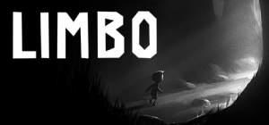 [Steam] LIMBO para PC por 75% de desconto - R$4