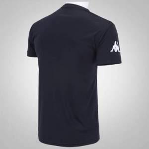 [Centauro] Camisa Kappa - R$35