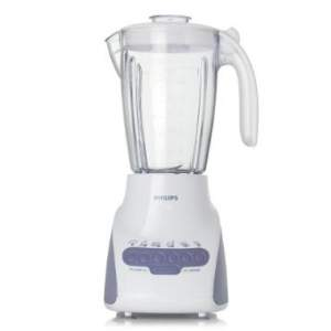 [Angeloni] Liquidificador Walita com Filtro RI2044/40 - R$100
