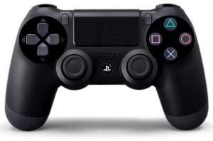[Izzygames] Dualshock 4 PS4 - R$220