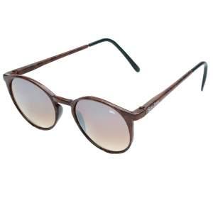 [Dafiti] Óculos De Sol Infantil Sun John Sunny Marrom R$29