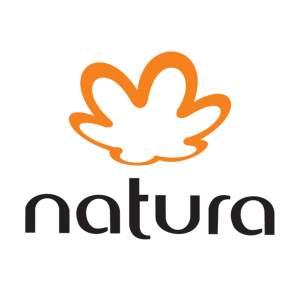 [Natura] Brindes da Natura
