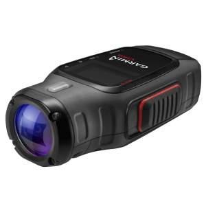 [Ponto Frio] Filmadora Garmin Virb HD - R$830