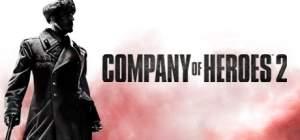 [Steam] Company of Heroes 2 por 66% de desconto + Fim de semana gratuito!