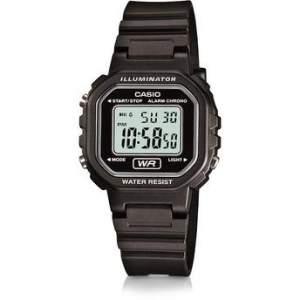 [Walmart] Relógio LA-20WH-1ADF Casio - R$ 60