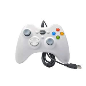 [Extra] Controle xbox 360 - R$60