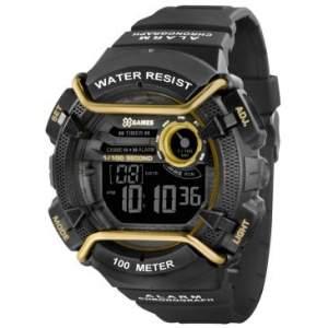 [CLUBE DO RICARDO] Relógio Masculino X-Games Digital - R$70