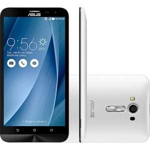 [Shoptime] Smartphone ASUS ZenFone 2 Laser
