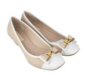 [BIZZ STORE] Sapato Casual Jorge Bischoff TAM 36 e TAM 39