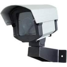 [Clube do Ricardo] Câmera Falsa de Aluminio com Led - Vetti por R$ 13
