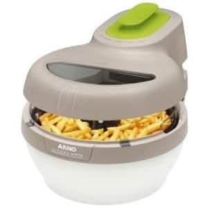 [RICARDO ELETRO] Fritadeira Actifry Essencial - Arno - R$280