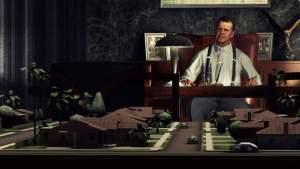 [Nuuvem]L.A. Noire: The Complete Edition por 9
